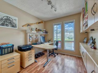 Photo 8: 6123 DALLAS DRIVE in Kamloops: Dallas House for sale : MLS®# 151734