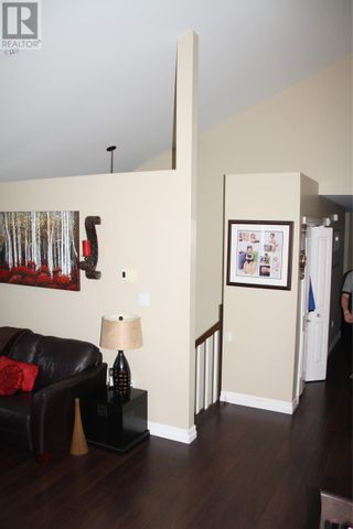 Photo 15: 11 Brentwood Avenue in St. Philips: House for sale : MLS®# 1237112