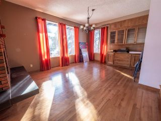Photo 37: 5 26414 TWP RD 515 A: Rural Parkland County House for sale : MLS®# E4229989