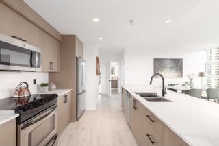 Photo 3: 902 189 NATIONAL Avenue in Vancouver: Downtown VE Condo for sale (Vancouver East)  : MLS®# R2623016