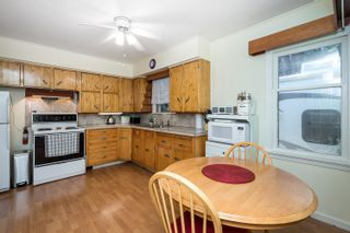 Photo 16: 32901 THIRD Avenue in Mission: Mission BC House for sale : MLS®# R2612108