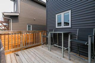 Photo 30: 15 KENTON Way: Spruce Grove House for sale : MLS®# E4255085