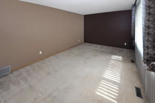 Photo 10: 14027 23 Street in Edmonton: Zone 35 House for sale : MLS®# E4247029