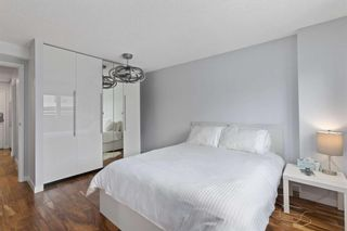 Photo 11: 808 220 13 Avenue SW in Calgary: Beltline Apartment for sale : MLS®# A1115794