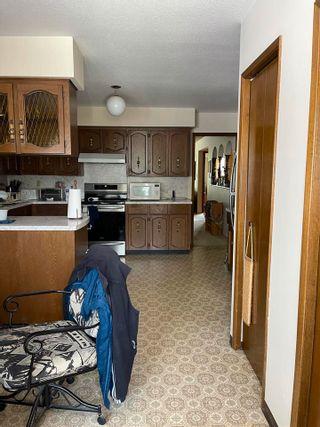 Photo 15: 6615 - 6617 HERSHAM Avenue in Burnaby: Highgate Duplex for sale (Burnaby South)  : MLS®# R2596744