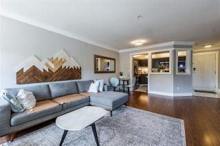 """Photo 16: 206 2435 CENTER Street in Abbotsford: Abbotsford West Condo for sale in """"Cedar Grove Place"""" : MLS®# R2592183"""