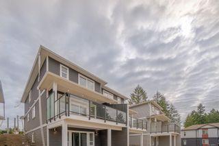 Photo 10: 4471 Wellington Rd in : Na Diver Lake Half Duplex for sale (Nanaimo)  : MLS®# 882995
