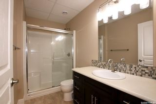 Photo 33: 825 Hamilton Drive in Swift Current: Highland Residential for sale : MLS®# SK834024