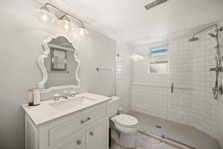 Photo 22: 14763 THRIFT Avenue: White Rock House for sale (South Surrey White Rock)  : MLS®# R2617830