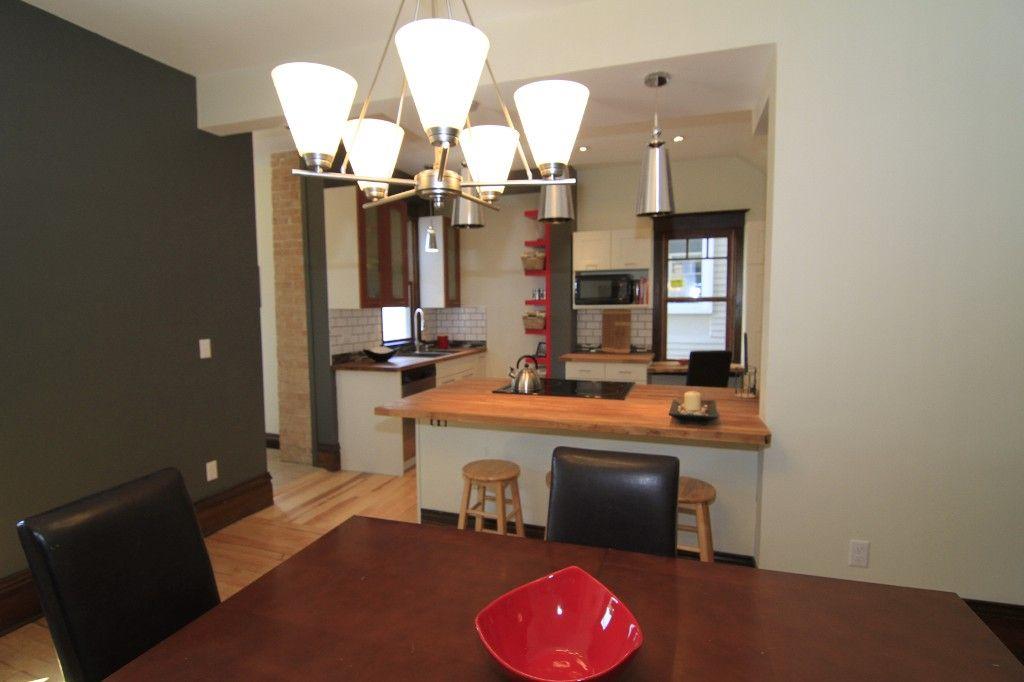 Photo 18: Photos: 470 Clifton Street in Winnipeg: Wolseley Single Family Detached for sale (West Winnipeg)  : MLS®# 1314152