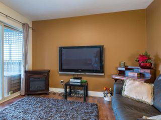 Photo 23: 4699 Kilmarnock Dr in COURTENAY: CV Courtenay South House for sale (Comox Valley)  : MLS®# 807330