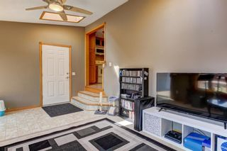 Photo 17: 724 35A Street NW in Calgary: Parkdale Detached for sale : MLS®# A1100563
