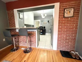 Photo 23: 404 INKSTER Boulevard in Winnipeg: West Kildonan Residential for sale (4D)  : MLS®# 202115692