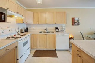 Photo 9: #212 2850 51 ST SW in Calgary: Glenbrook Condo for sale : MLS®# C4280669