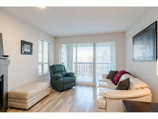 "Photo 11: 304 8915 202ND Street in Langley: Walnut Grove Condo for sale in ""Hawthorne"" : MLS®# R2420017"