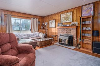 Photo 5: 4337 ATLEE AVENUE in Burnaby: Deer Lake Place House for sale (Burnaby South)  : MLS®# R2526465