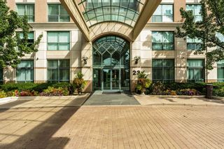 Photo 1: 1713 23 Lorraine Drive in Toronto: Willowdale West Condo for sale (Toronto C07)  : MLS®# C5377882