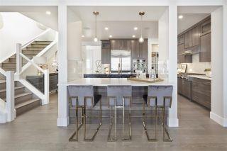 Photo 4: 1199 SANDSTONE Boulevard: Sherwood Park House for sale : MLS®# E4226743