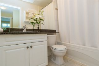 """Photo 17: 115 4280 MONCTON Street in Richmond: Steveston South Townhouse for sale in """"The Village at Imperial Landing"""" : MLS®# R2233408"""