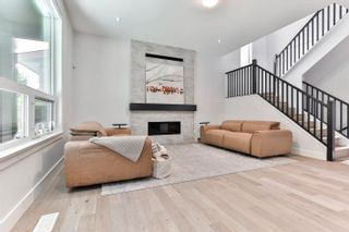 """Photo 4: 20516 77A Avenue in Langley: Willoughby Heights House for sale in """"Westbrooke"""" : MLS®# R2597470"""