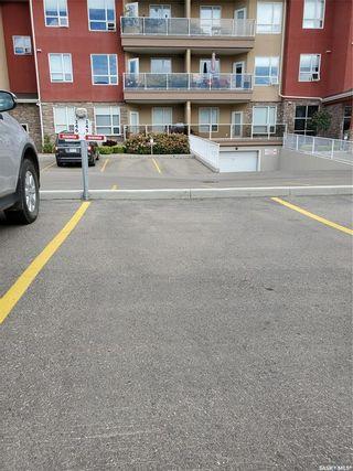 Photo 38: 315 1025 Moss Avenue in Saskatoon: Wildwood Residential for sale : MLS®# SK871582