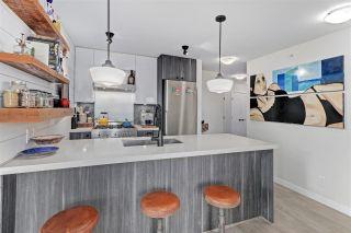 "Photo 13: 606 311 E 6TH Avenue in Vancouver: Mount Pleasant VE Condo for sale in ""Wholsein"" (Vancouver East)  : MLS®# R2563304"