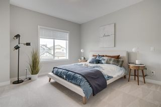 Photo 9: 1155 Channelside Drive SW: Airdrie Row/Townhouse for sale : MLS®# A1058815