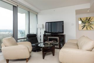 """Photo 5: 3305 1028 BARCLAY Street in Vancouver: West End VW Condo for sale in """"PATINA"""" (Vancouver West)  : MLS®# R2237109"""