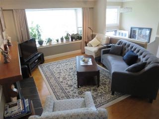 Photo 2: 1761 LANGAN Avenue in Port Coquitlam: Central Pt Coquitlam House for sale : MLS®# R2269766