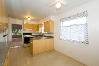 Photo 8: 3555 28TH Ave in Vancouver East: Home for sale : MLS®# V797964