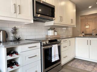 Photo 10: 17 AICHER Place: Leduc House for sale : MLS®# E4258936
