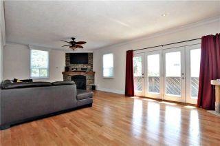Photo 7: 22080 Highway 48 in East Gwillimbury: Rural East Gwillimbury House (Sidesplit 3) for sale : MLS®# N3900050