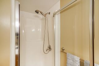 """Photo 28: 226 5700 ANDREWS Road in Richmond: Steveston South Condo for sale in """"Rivers Reach"""" : MLS®# R2605104"""