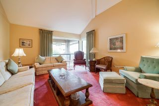 Photo 14: 10629 HARROGATE Drive in Delta: Nordel House for sale (N. Delta)  : MLS®# R2568834