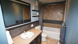 Photo 14: 1234 Devonshire Drive W in Winnipeg: Transcona Residential for sale (North East Winnipeg)  : MLS®# 1209108