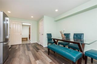 """Photo 33: 7978 WEATHERHEAD Court in Mission: Mission BC House for sale in """"COLLEGE HEIGHTS"""" : MLS®# R2579049"""