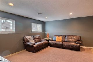 Photo 21: 4210 47 Street: St. Paul Town House for sale : MLS®# E4266441