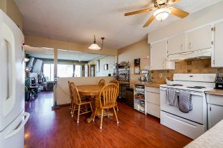 Photo 10: A 46520 ROLINDE Crescent in Chilliwack: Chilliwack E Young-Yale 1/2 Duplex for sale : MLS®# R2565387