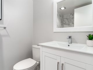 "Photo 12: 217 8860 NO. 1 Road in Richmond: Boyd Park Condo for sale in ""Apple Green Park"" : MLS®# R2529373"