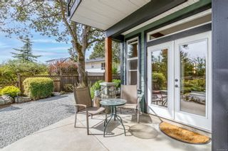 Photo 34: 1137 Nicholson St in : SE Lake Hill House for sale (Saanich East)  : MLS®# 884531