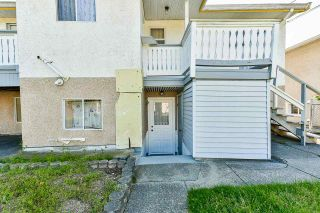 Photo 39: 5779 CLARENDON Street in Vancouver: Killarney VE House for sale (Vancouver East)  : MLS®# R2575301