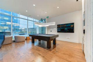 Photo 39: 4604 10360 102 Street in Edmonton: Zone 12 Condo for sale : MLS®# E4219963