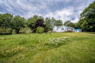 Photo 25: 109 Victoria Road in Wilmot: 400-Annapolis County Residential for sale (Annapolis Valley)  : MLS®# 202117710