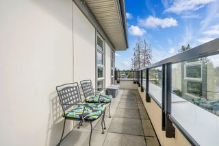"""Photo 23: 423 4550 FRASER Street in Vancouver: Fraser VE Condo for sale in """"Century"""" (Vancouver East)  : MLS®# R2614168"""