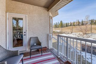 Photo 44: 134 Panorama Hills View NW in Calgary: Panorama Hills Detached for sale : MLS®# A1083680