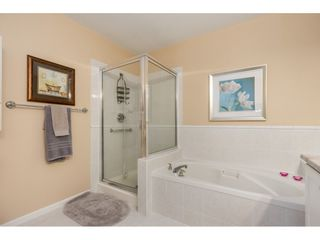 """Photo 20: 11 9208 208 Street in Langley: Walnut Grove Townhouse for sale in """"Church Hill Park"""" : MLS®# R2555317"""