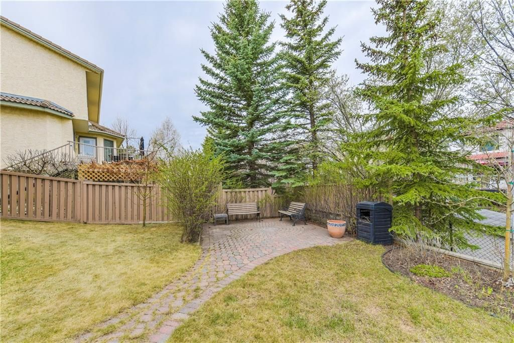 Photo 38: Photos: 2603 SIGNAL RIDGE View SW in Calgary: Signal Hill House for sale : MLS®# C4177922