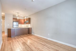 Photo 11: 413 13321 102A AVENUE in Surrey: Whalley Condo for sale (North Surrey)  : MLS®# R2445084