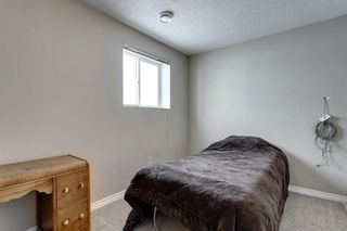 Photo 21: 117 Brooks Street: Aldersyde Detached for sale : MLS®# A1071793
