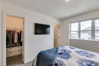Photo 24: 43 Walden Path SE in Calgary: Walden Row/Townhouse for sale : MLS®# A1124932